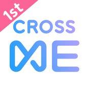 CROSSME(R18)へ無料登録