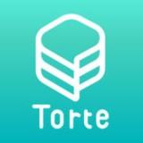 Torte(R18)へ無料登録