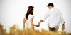 愛人と不倫の違いとは?関係性・交際内容・求められる女性像・相手の探し方などまとめ