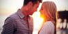 大塚の出会いの場ランキングTOP7|理想の異性が絶対見つかる完全ガイド