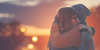 浜松の出会いの場ランキングTOP8|理想の異性が絶対見つかる完全ガイド