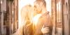 既婚者が浮気をする心理とは? 5つの行動パターン別に詳しく解説