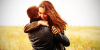 彼氏が欲しい40代女性が、素敵な恋人を作る方法7選