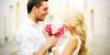 30代彼氏の結婚に対するホンネを独自調査!男性200人アンケートの意外な結果とは